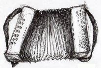 Marie-Jo et Elise (duo d'accordéons diatoniques)