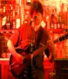 Yos et los Valseros(chanson métissée) https://myspace.com/play/album/du-groove-dans-les-chaumi-res-19277197