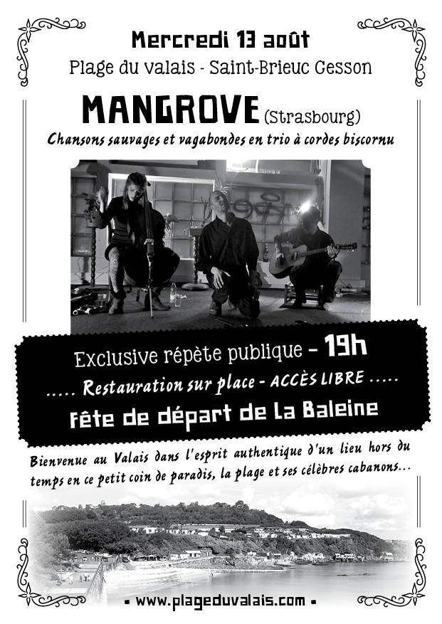 valais-mangrove_web