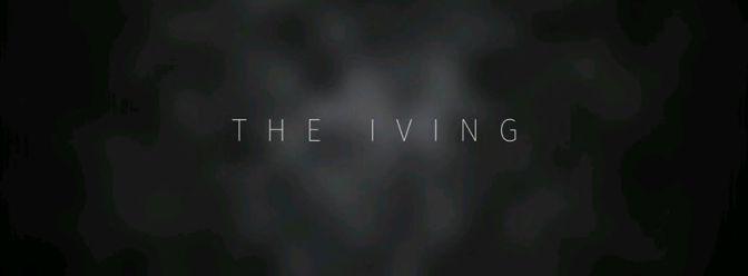 The Iving - The Iving est le nom d'une rivière légendaire d'Islande. Comme elle, la musique de The Iving est une invitation au voyage, aux grands espaces, au mystère, à l'élégance et la sensualité. A la fois sombre et lumineuse, mélancolique et tempétueuse, les chansons de The Iving transportent le public entre ondes planantes et courants tumultueux. http://nathsepulchre.wix.com/the-iving