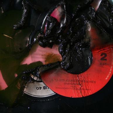 Dr Feelduke Selector (Rock Punk Garage Dj set)