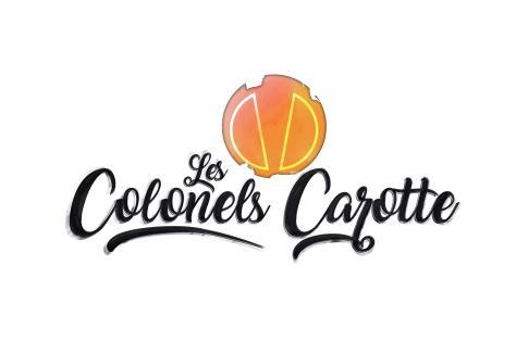 Les Colonels Carotte (blues funk) - Ils sont jeunes, mais pas trop, ils sont beaux mais pas trop, ils sont frais, mais pas trop; le Captain Robert et le Sergent Pesta fusionnent pour vous présenter un mélange blues, rock, funk avec les colonels carotte.